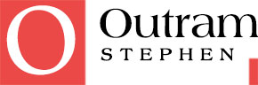 Stephen Outram | Author, Speaker & Coach